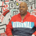 TOO SHORT TALKS WHY HE'S STILL RELEVANT AT 50 YEARS OLD